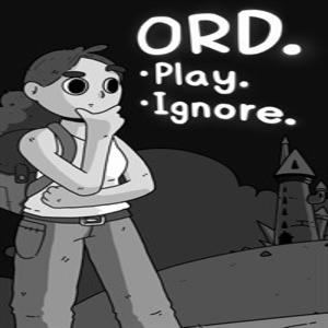 Ord. Xbox One Price Comparison