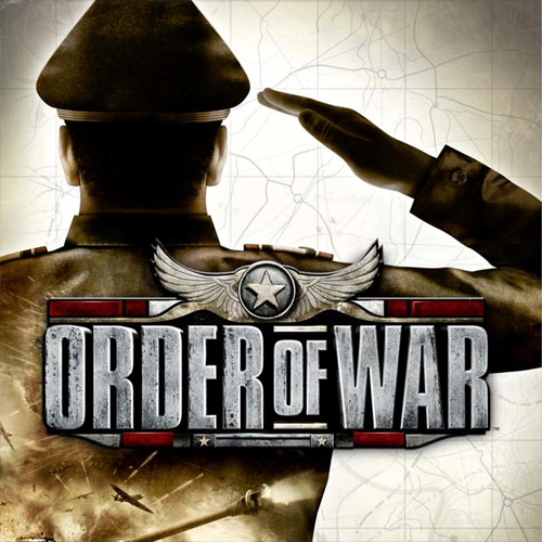 Order Of War Digital Download Price Comparison