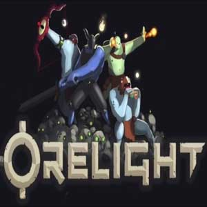 OreLight Digital Download Price Comparison