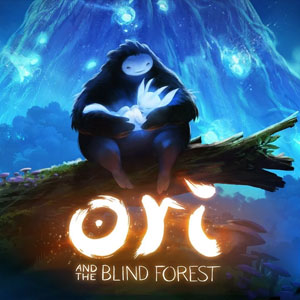 Ori and the Blind Forest Nintendo Switch Digital & Box Price Comparison