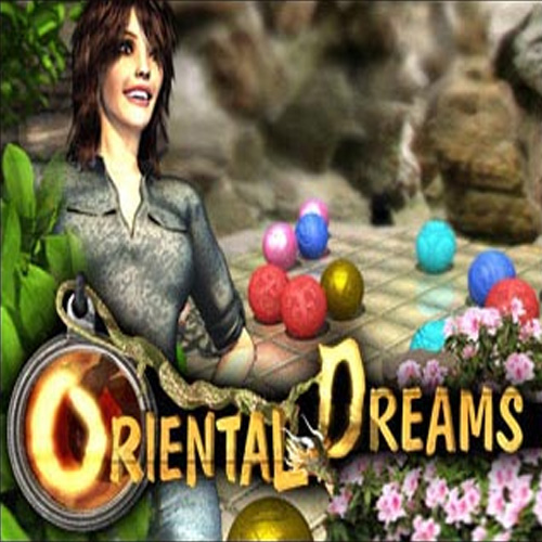 Oriental Dreams Digital Download Price Comparison