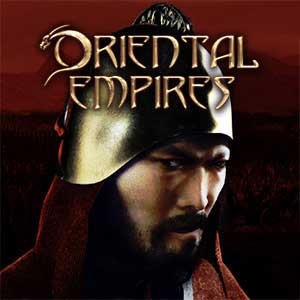 Oriental Empires Digital Download Price Comparison