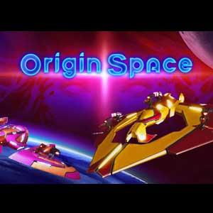 Origin Space Digital Download Price Comparison
