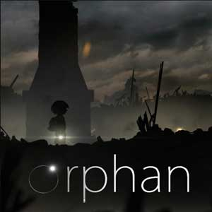 Orphan Digital Download Price Comparison