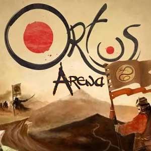 Ortus Arena Digital Download Price Comparison
