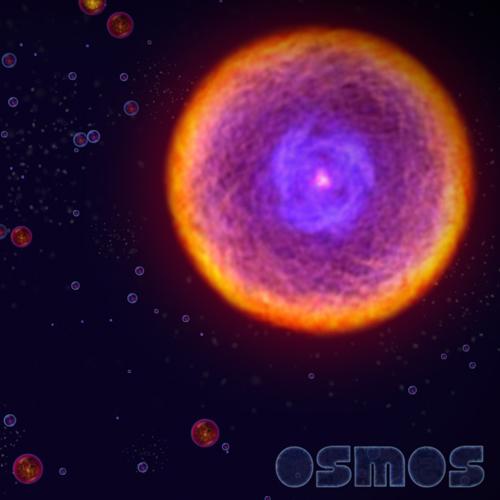 Osmos Digital Download Price Comparison