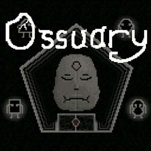 Ossuary Digital Download Price Comparison
