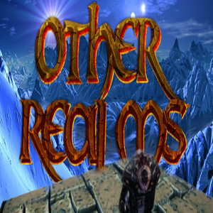 Other Realms Digital Download Price Comparison