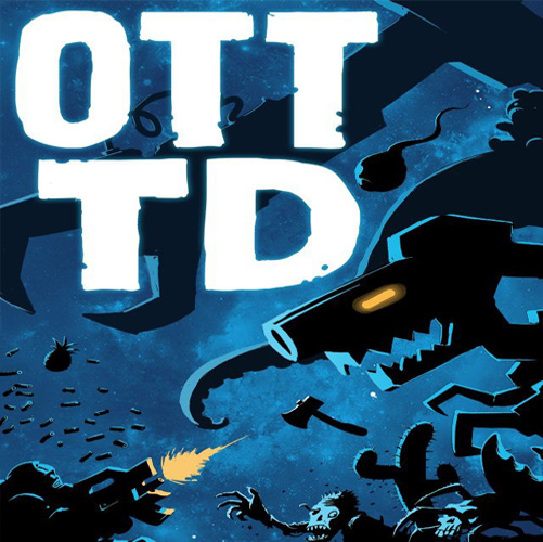 OTTTD Digital Download Price Comparison