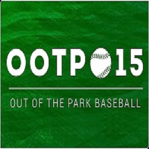 Out of the Park Baseball 15 Digital Download Price Comparison