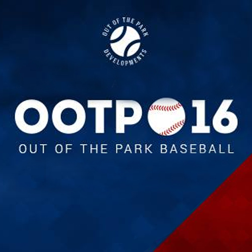 Out of the Park Baseball 16 Digital Download Price Comparison