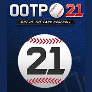 Out of the Park Baseball 21 Digital Download Price Comparison