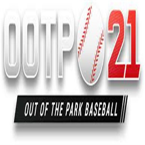 Out of the Park Baseball 22 Digital Download Price Comparison