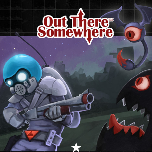 Out There Somewhere Digital Download Price Comparison