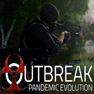 Outbreak Pandemic Evolution Digital Download Price Comparison