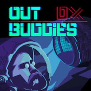 Outbuddies DX