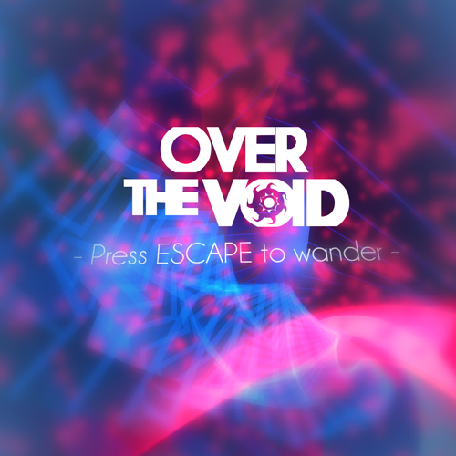 Over The Void Digital Download Price Comparison