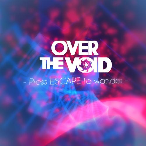 Over The Void Digital Download Price Comparison