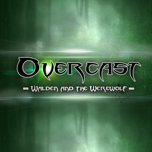 Overcast Walden and the Werewolf Digital Download Price Comparison