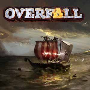 Overfall Digital Download Price Comparison