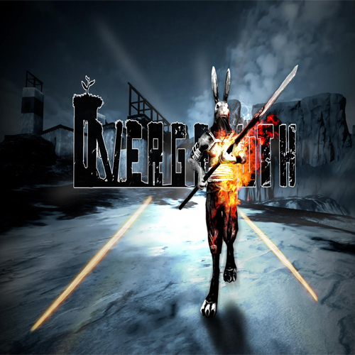 Overgrowth Digital Download Price Comparison