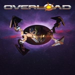 Overload Xbox One Price Comparison