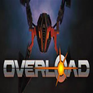 Overload Ps4 Price Comparison