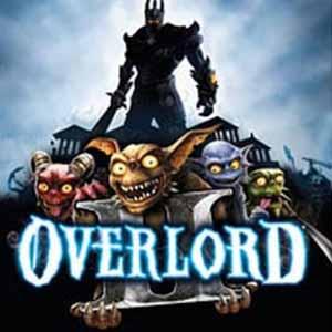 Overlord 2 XBox 360 Code Price Comparison