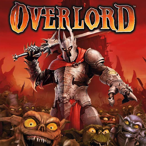 Overlord Digital Download Price Comparison