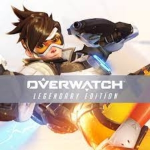 Overwatch Legendary Edition Xbox One Price Comparison