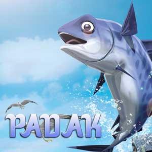 PADAK Digital Download Price Comparison