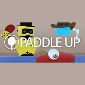Paddle Up Digital Download Price Comparison