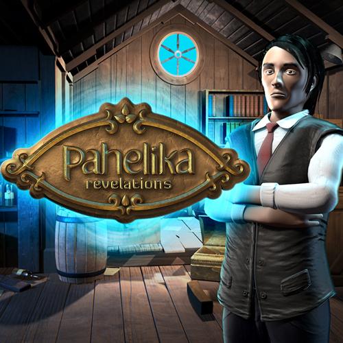 Pahelika Revelations HD Digital Download Price Comparison
