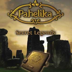 Pahelika Secret Legends Digital Download Price Comparison