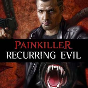 Painkiller Recurring Evil Digital Download Price Comparison