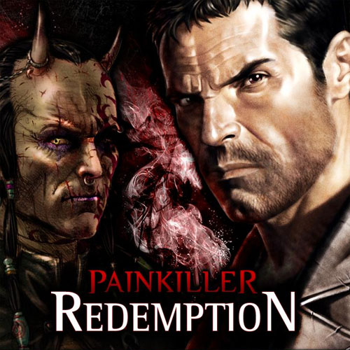 Painkiller Redemption Digital Download Price Comparison