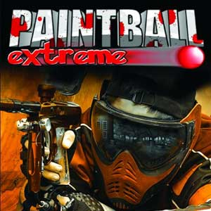 Paintball eXtreme Digital Download Price Comparison