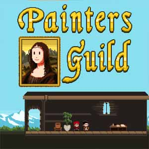Painters Guild Digital Download Price Comparison