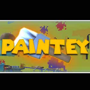 Paintey Digital Download Price Comparison