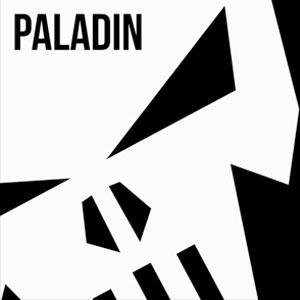 Paladin Xbox One Digital & Box Price Comparison