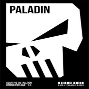 Paladin Xbox Series Price Comparison
