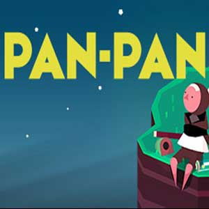 Pan-Pan Digital Download Price Comparison
