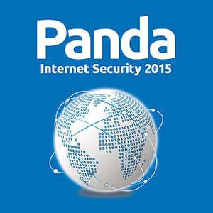 Panda Internet Security 2015 1 Year Digital Download Price Comparison