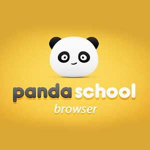 Panda School Browser