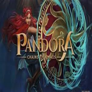 Pandora Chains Of Chaos Digital Download Price Comparison