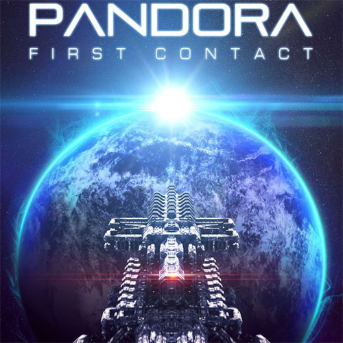 Pandora First Contact Digital Download Price Comparison