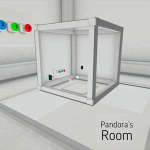Pandoras Room Digital Download Price Comparison