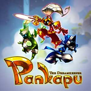Pankapu Episode 1 Digital Download Price Comparison