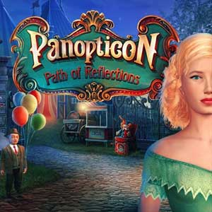 Panopticon Path of Reflections Digital Download Price Comparison