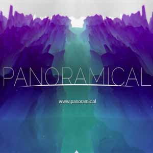 Panoramical Digital Download Price Comparison